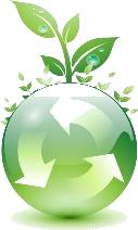 recycle-fw